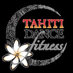 タヒチダンスフィットネスジャパン