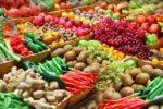 ダイエットの味方「Whole Food」(ホールフード)。健康維持にも、体の不調を整えるにも!